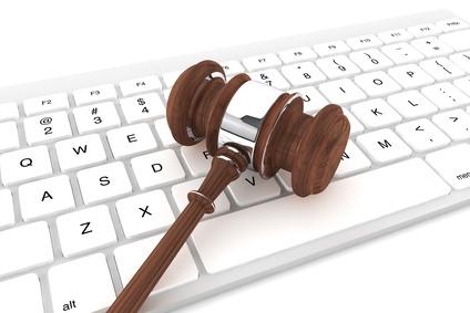 Processo civile telematico: cosa cambia dal 30 giugno