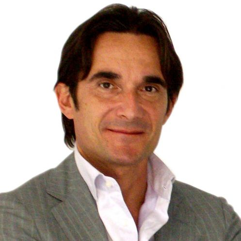 Andrea Barbano, Direttore Commerciale di IFM