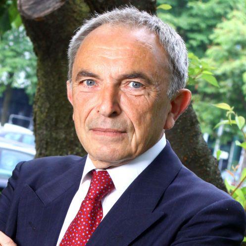 Emilio Barlocco, Amministratore Delegato di IFM