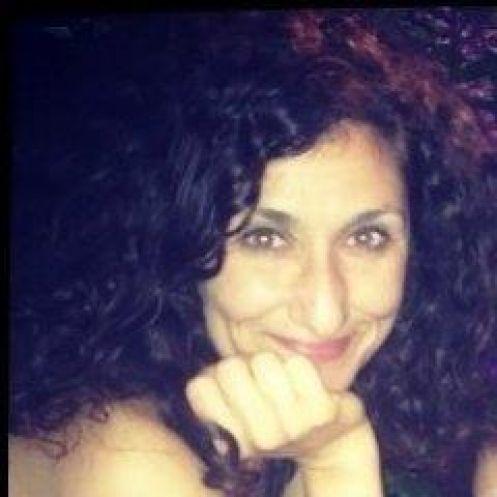 Laura Cavallaro, Senior Consultant - Partners4Innovation