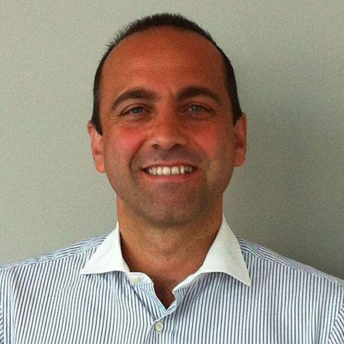Paolo Maggi, Head of Strategic Media Planning di UniCredit