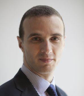 Riccardo Mangiaracina, Osservatori Digital Innovation, Politecnico di Milano