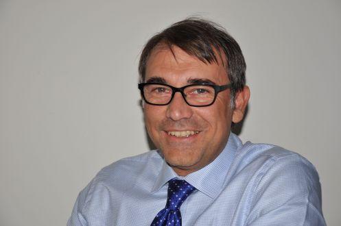 Silverio Petruzzellis, Product Manager di Openwork.