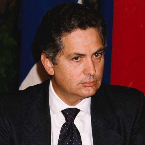 Stefano Cao, Amministratore Delegato di Saipem