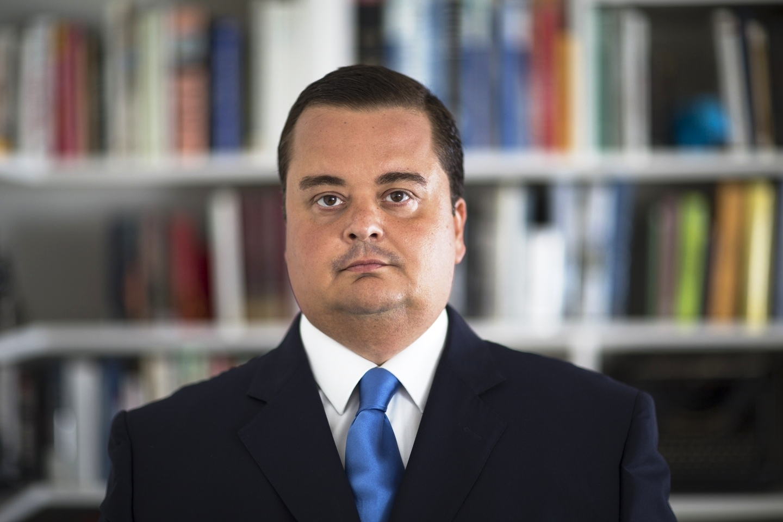 Gianluca Attura Amministratore Delegato, Selta