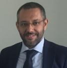 Gianpaolo Ficara, Presidente CST Consulting