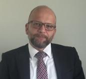 Luciano Balzarini, CEO CST Consulting