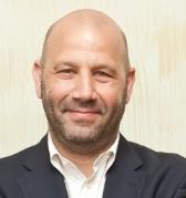 Luciano Settembrini, Organizzatore Processi e Sistemi Application Maintenance di BNL