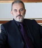 Valterio Castelli, Presidente Citypost S.p.a