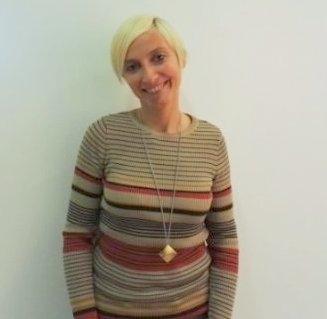 Elena Conti, Ecommerce & Digital Marketing Manager di Promod per l'Italia e la Svizzera