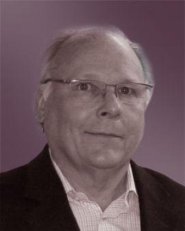 Charles Tarbé, Vice Presidente e AD di Formula