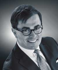 Enrico Bracesco