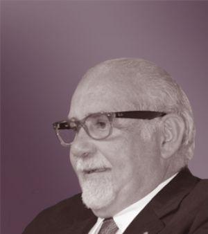 Stefano Franceschini, presidente e fondatore di Passepartout