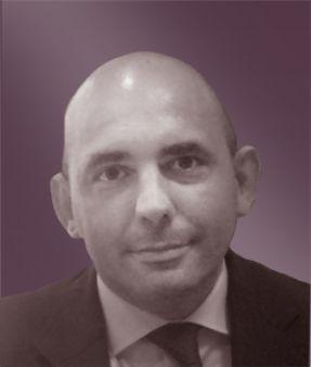 Ilario Bolis, Direttore Generale Verifone Italia