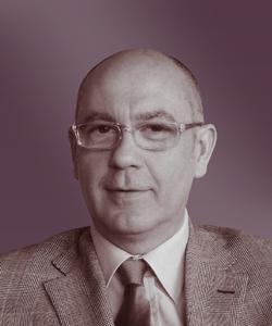 Fabrizio Scebran, direttore procurement Air Liquide Italia