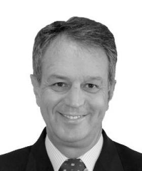 Marco Comastri, President EMEA di CA Technologies