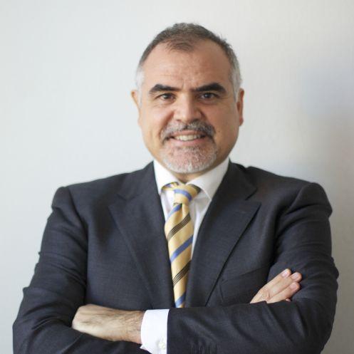 Corrado Farina, Country Manager di ReLicense Italia