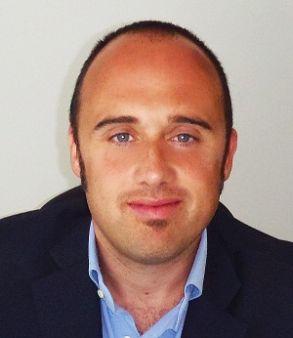 David Baldinotti, J.Soft Computer Gross