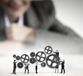 PMI piccole e medie imprese innovazione CNA