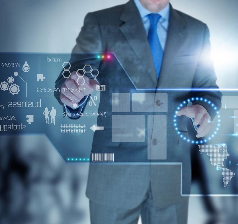 piccole e medie imprese ricerca innovazione software PMI sviluppo