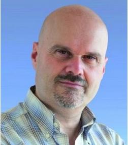 Claudio Rorato, direttore della Ricerca dell'Osservatorio ICT & Professionisti – School of Management del Politecnico di Milano