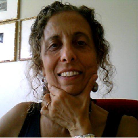 Dora Baiardo, Direttore Innovazione Organizzativa e Tecnologica in Coop CNO