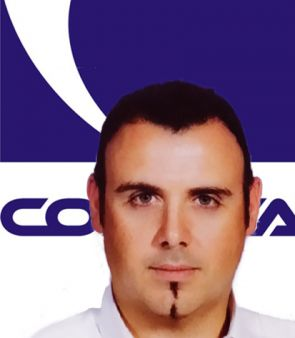 Francesco Filardo, responsabile delle business unit Educational di Cometa