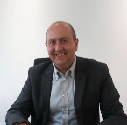 Francesco Maselli, direttore tecnico di Software AG
