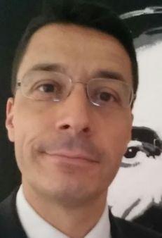 Paolo Fanti, Senior Controller e CFO di Toschi Vignola