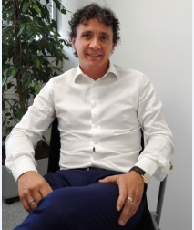 Roberto Schiavone, Head of Channel Sales - Enterprise Business Group di Huawei Italia