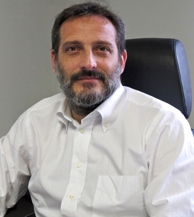 Andrea Mincolelli, responsabile marketing cliente, Divisione Retail e Private del Gruppo BNL
