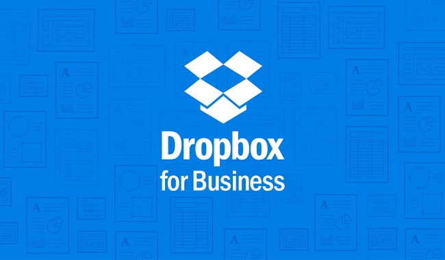 Dropbox  Business E Tecnologia. Ambria College Of Nursing Reviews. Tractor And Semi Trailer Storage Rental Units. Local 3d Printing Services Tiguan Blue Motion. South Carolina Best Beaches Lowest Apr Loans. Hotels Paddington London Find Part Time Nanny. Ford F150 4x4 Supercrew For Sale. Usc Math Placement Test Chapter S Corporation. Dentists In Lafayette La Price Of Fiat Abarth