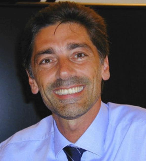 Mauro Vassena, CEO di Business Brain