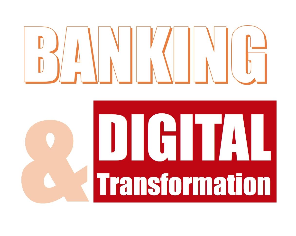 975014e4ea Il mondo della banche non è oggi come l'abbiamo conosciuto 10 anni fa e  presto non sarà più come lo conosciamo oggi. Il mondo dei servizi bancari è  uno dei ...