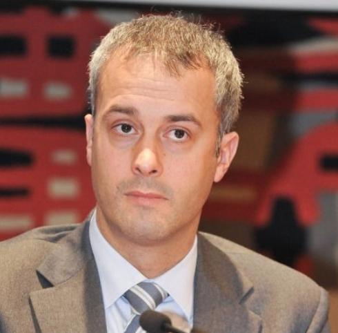 Paolo Coppola (PD)