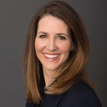 Alicia Hatch, CMO Deloitte Digital, Deloitte Consulting