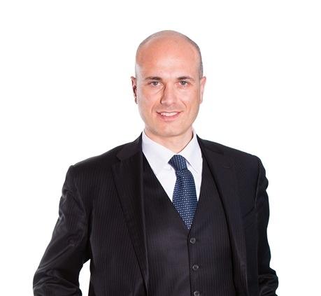 Fabio Moioli, Direttore della Divisione Enterprise Services di Microsoft