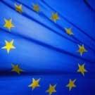 nei 27 Paesi dell Unione I 27 Paesi Dell 39unione Europea Cose Per Crescere