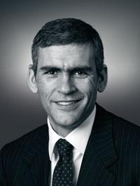Andrea Ragnetti, già direttore generale dal 5 marzo 2012, è stato nominato nuovo Amministratore Delegato di Alitalia. Il manager, nato a Perugia, ... - andrea-ragnetti-13355-199458-120906155536_big