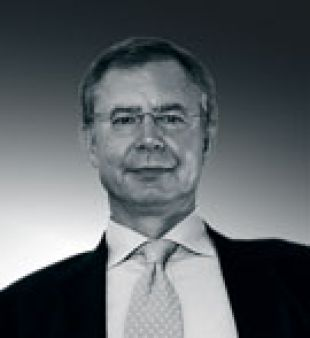 Gianluigi Castelli, Executive Vice President ICT di Eni