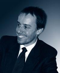 Gabriele Faggioli - MIP Politecnico di Milano