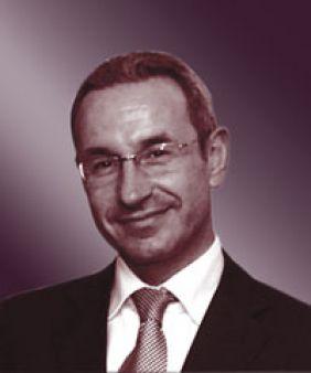 Milo Gusmeroli, Vicedirettore Generale della Banca Popolare di Sondrio