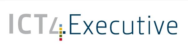 ict4executive.gif