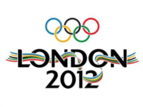 olimpiadi-londra-2012-cerimonia-apertura-chiusura.gif