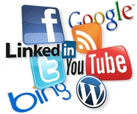 social-media-seo-logos.gif