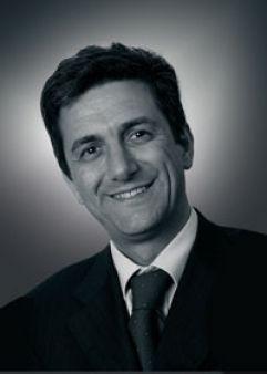 Stefano Venturi, Ad del gruppo Hp in italia