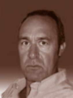 Carlo Vercellis, Politecnico di Milano