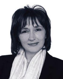 Luisa Arienti, Amministratore Delegato, Sap italia