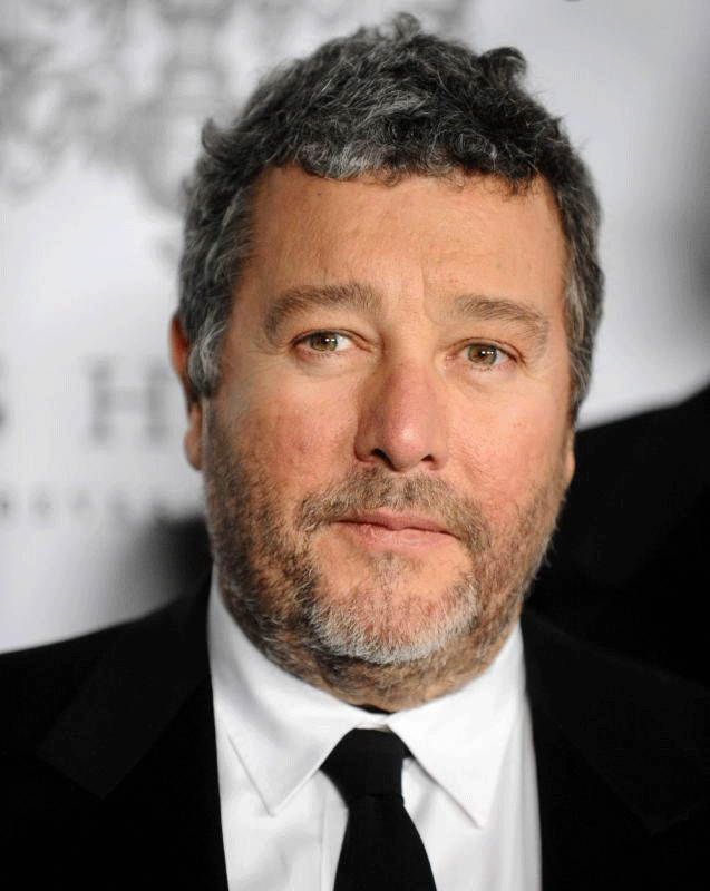 Philippe starck ecco come nasce un 39 idea creativa for Philippe starck