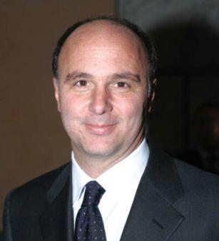 Andrea Guerra, Direttore Esecutivo di Eataly